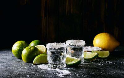 L'Histoire du cocktail