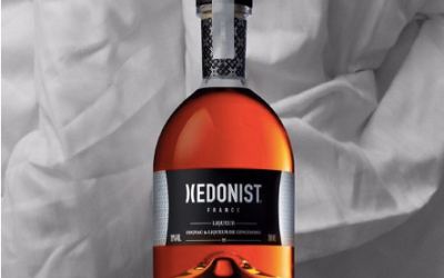 Hedonist Spirits