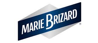 L'Histoire de Marie Brizard