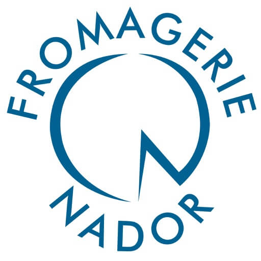 Fromagerie Nador