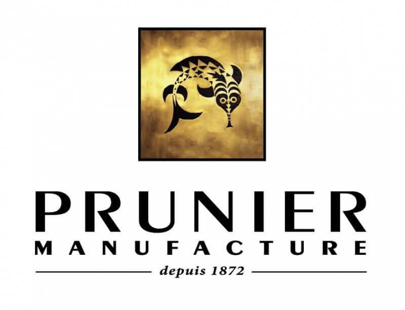 Prunier manufacture