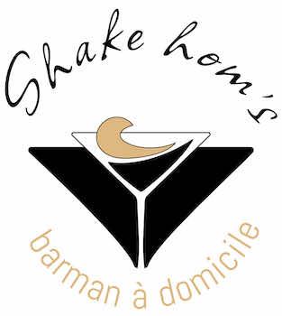 SHAKE HOM'S